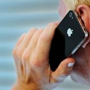 Zu oft das Handy am Ohr. Macht das wirklich krank?