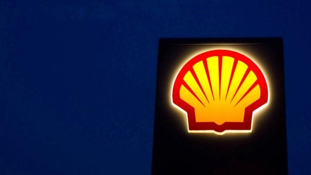 Shell kauft britisches E-Auto-Ladenetz Ubitricity