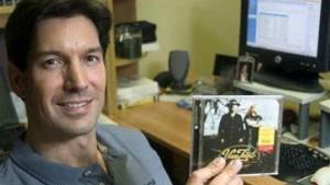 Sony BMG verdirbt es sich mit seinen Kunden