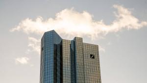 Was die Cum-Ex-Klage für die Deutsche Bank bedeutet