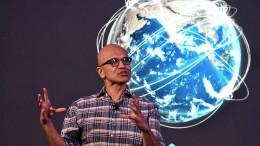 Google und Microsoft legen Qualifizierungsprogramme auf