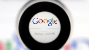 Google rudert bei gelöschten Links zurück