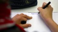 Deutsche Schüler mit Extraschicht zum Physik-Weltcup