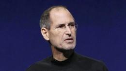 Was der junge Steve Jobs für gute Managerqualitäten hielt