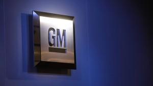 GM entlässt Personalchefin und Kommunikationschef