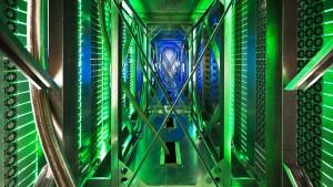 Künstliche Intelligenz – Europäische Forscher schlagen Alarm