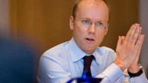Schwedischer Finanzinvestor nimmt Dax-Konzerne ins Visier