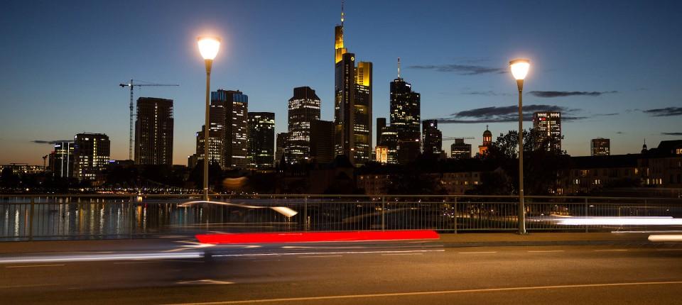 06f9fe49b4be40 FAQ zum Diesel-Fahrverbot in Frankfurt
