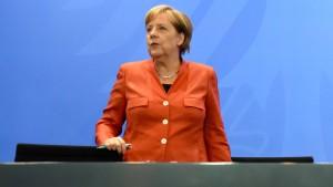 """Bundesregierung will """"Paradise Papers"""" einsehen"""