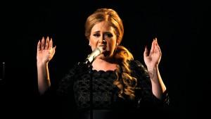 Musikindustrie wirft Politik Untätigkeit vor