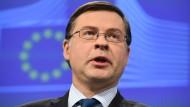 EU schließt Steuer-Schlupflöcher mit Drittstaaten