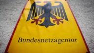 Bundesnetzagentur droht Telefónica wegen Roaming-Gebühren