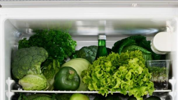 Kühlschrank-Bonus nur für Arme