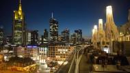 Commerzbank verliert Streit mit früherem Personalvorstand