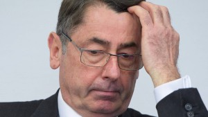 Das Gesicht der Finanzkrise
