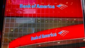 Behörde wirft Bank of America Diskriminierung von Latinos vor