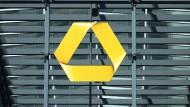 Fällt die Commerzbank demnächst wirklich aus dem Dax?