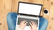 Wer im Internet surft, hinterlässt Daten. Was damit passiert, wissen wenige.