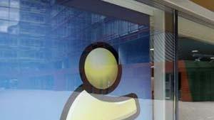 AOL macht Apples Musikladen Konkurrenz