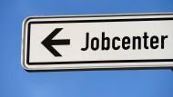 Klage für weitere Jobcenter in kommunaler Hand gescheitert