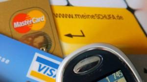 Kabinett stärkt Rechte der Verbraucher