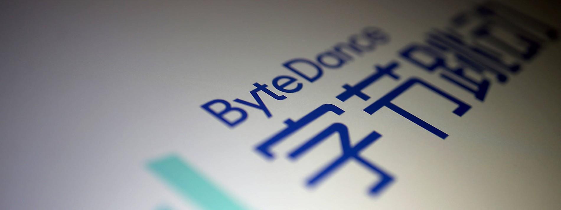 Bytedance greift nach Handyspiele-Entwickler CMGE
