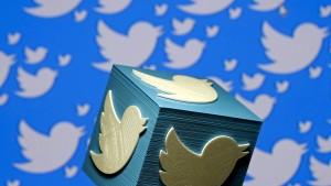 Twitter will zur Fernseh-Plattform werden