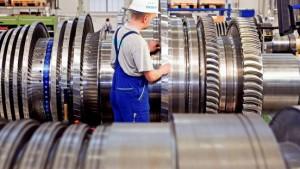 100 Firmen sollen beim Kurzarbeitergeld betrogen haben