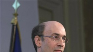 """""""Keynes wirkt - aber nur im Extremfall"""""""