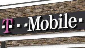 Telekom plant große Fusion in Amerika