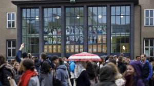 OECD-Bildungsdirektor fordert Studiengebühren für Deutschland
