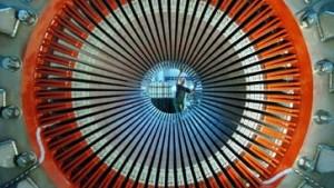 Siemens profitiert vom hohen Ölpreis