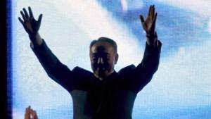 Kasachstan will die Macht der westlichen Konzerne beschneiden
