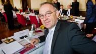 Steuerentlastungen? Dafür sehen Norbert Walter-Borjans und Kollegen keinen Spielraum.