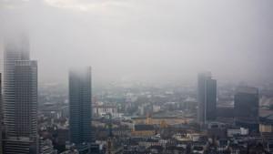 IfW und EZB sehen 2010 Rückkehr zum Wachstum