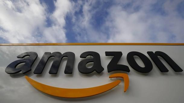 Wieso Amazon nun seine Lager in Frankreich schließt