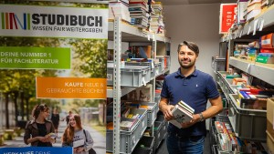 Start-ups durch Corona in der Krise