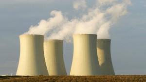 Tschechien will Atomkraftwerk Temelin ausbauen