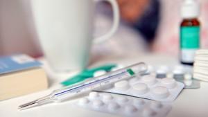 Kann mein Anspruch auf Lohnfortzahlung bei Krankheit verfallen?