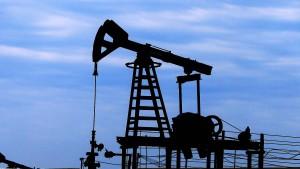 Anleger glauben weiter an die Ölländer-Einigung
