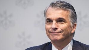 Was die Schweizer Initiative gegen Abzocker gebracht hat