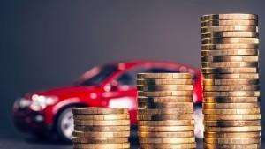 Wettlauf um Kredite mit Negativzinsen geht wieder los
