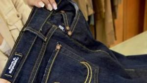 Warum gibt es Jeans für 9 und für 900 Euro?