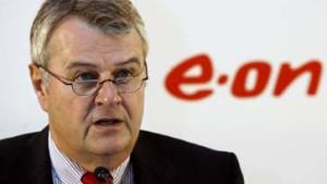 Eon erhöht auf 41 Milliarden Euro für Endesa