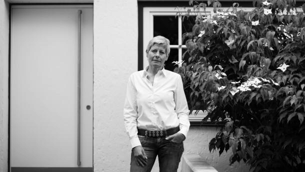 """Ute Frieling-Huchzermeyer - Keiner traute der Chefredakteurin der Zeitschrift """"Landlust"""" in Münster zu, dass es für ein solches Magazin einen Markt gibt. Heute verkauft es mehr als eine Million Exemplare."""