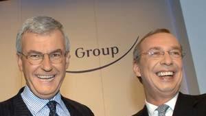 Deutsche Banken im Angebot