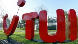 Spanische Riu-Hotels interessieren sich für Tui