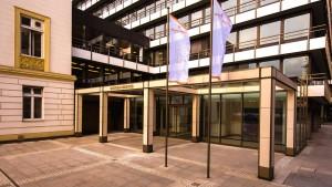 Berenberg Bank gerät unter Druck