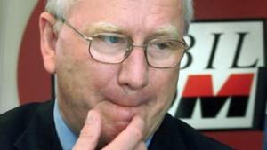 Ex-Mobilcom-Chef Schmid fordert weiter