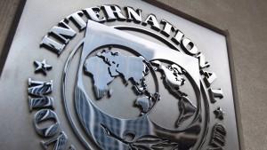 """IWF erwartet """"vorsichtige"""" Stabilisierung"""